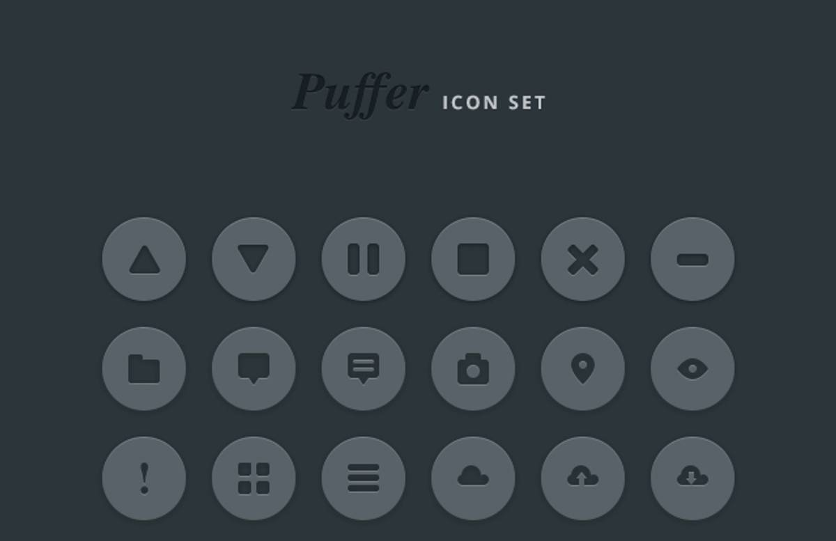 Puffer Preview1