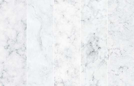 white marble texture seamless. Seamless White Marble Textures Resources Tagged  Medialoot